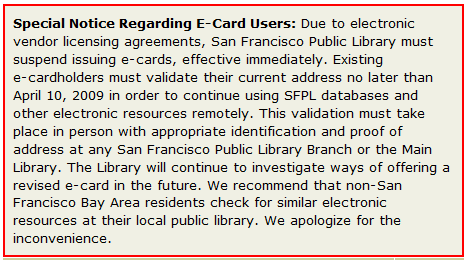 sfpl-boo.png